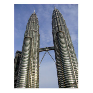 torres gemelas kilolitro postal
