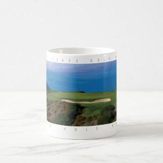 Torrey Pines South #3 mug