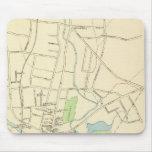 Torrington Mouse Pad