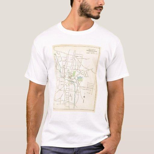Torrington T-Shirt