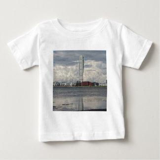torso baby T-Shirt