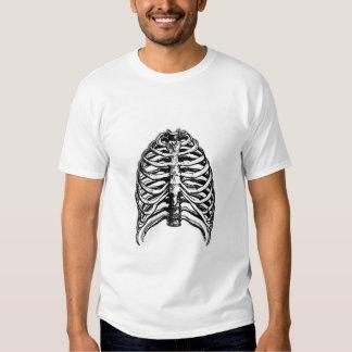 Torso Bones T-Shirt
