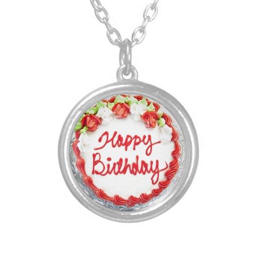 Torta (1).jpg joyeria personalizada