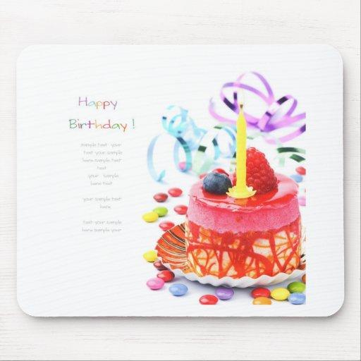 Torta (6).jpg tapetes de ratones