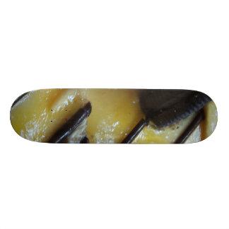 Torta dulce patin personalizado