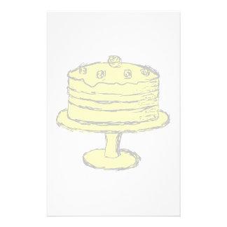 Torta Tarjeton