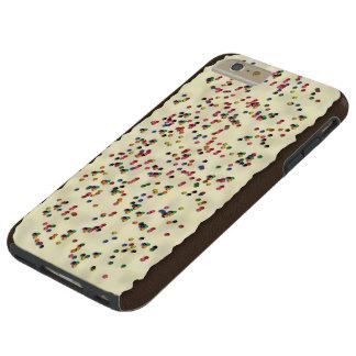 Torta Funda De iPhone 6 Plus Tough