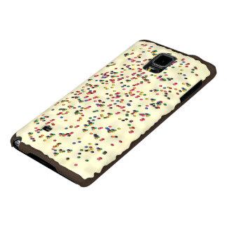 Torta Funda Galaxy Note 4