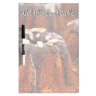 Torta Pizarras Blancas
