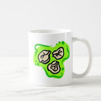 Tortelini Coffee Mug