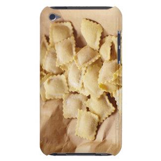 tortellini iPod Case-Mate case