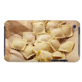 tortellini iPod touch case