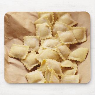 tortellini mouse pad