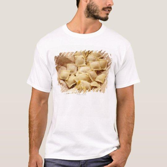 tortellini T-Shirt