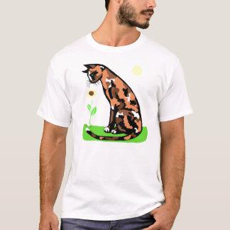 Tortie T-Shirt