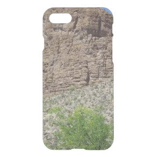 Tortilla Flats Butte iPhone 7 Case