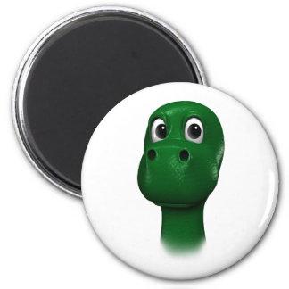 Tortoise01 Magnet