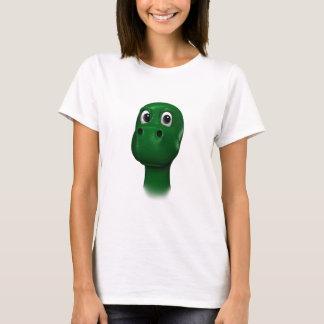Tortoise01 T-Shirt