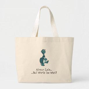 Tortoise Bag