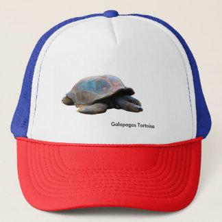 Tortoise image for Trucker-Hat Trucker Hat