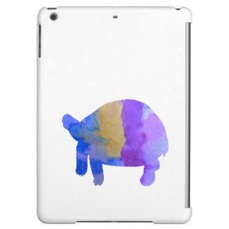 Tortoise iPad Air Case