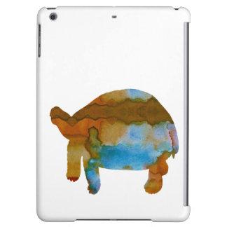 Tortoise iPad Air Cases