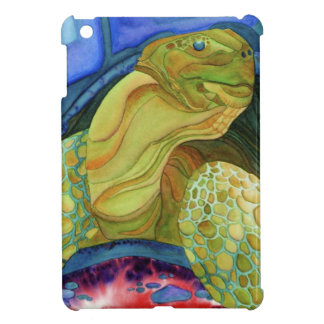 Tortoise iPad Mini Case