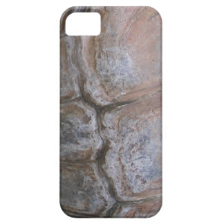 Tortoise Shell iPhone SE/5/5s Case