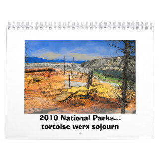 tortoise werx sojourn calendar