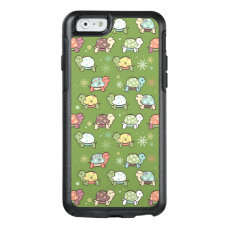 Torts Adorbs OtterBox iPhone 6/6s Case