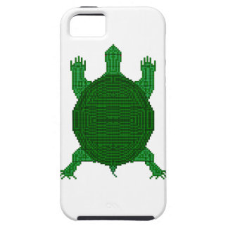Tortue I iPhone 5 Cover