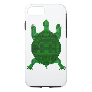 Tortue I iPhone 8/7 Case