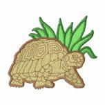 Tortuga Chaqueta