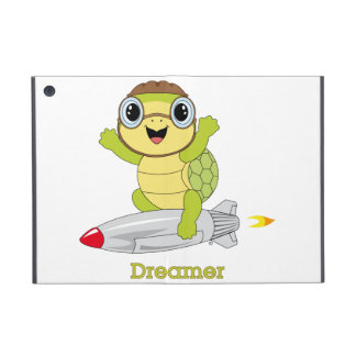 Tortuga Dreamer™ iPad Mini Carcasa