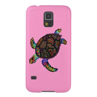 Tortuga Fundas Para Galaxy S5