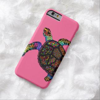 Tortuga Funda Para iPhone 6 Barely There