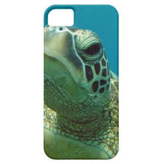 Tortuga Honu de Hawaii Funda Para iPhone SE/5/5s