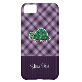 Tortuga púrpura