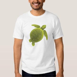 Tortuga Remera