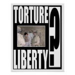 Torture6 Poster