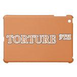 Torture el 9no