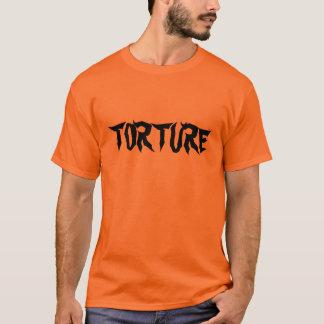 Torture T-Shirt