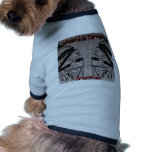 Tortured Soul Doggie T Shirt