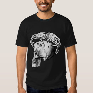 Tortured Thoughts T-Shirt