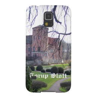 Torup Slott - Sweden Galaxy S5 Cover