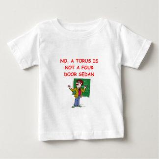 TORUS.png Baby T-Shirt