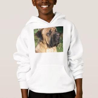 tosa hoodie