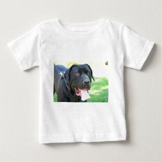 Tosa Inu Dog Baby T-Shirt