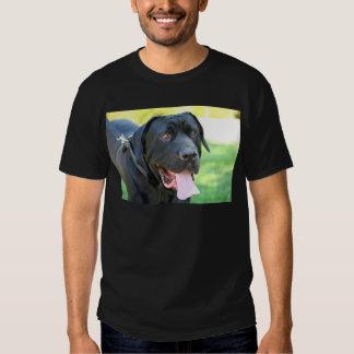 Tosa Inu Dog T-Shirt