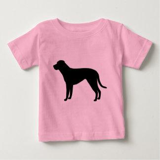 Tosa Ken Baby T-Shirt